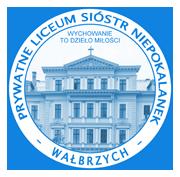 Liceum Sióstr Niepokalanek w Wałbrzychu