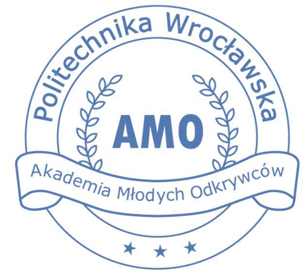 Akademia Młodych Odkrywców